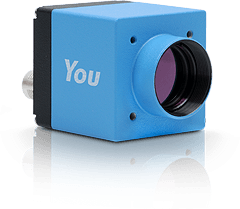 customized industrial cameras