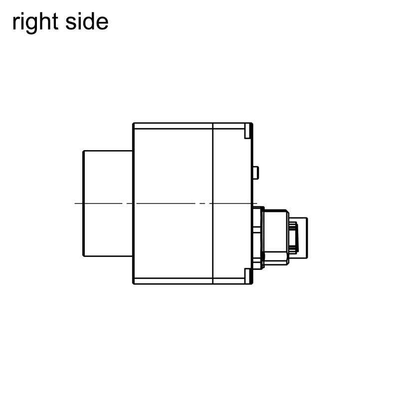 dimensions right